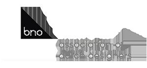 Logo_BNO-2